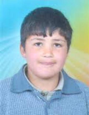 Hamza al-Kgatib