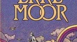 Ekke Moori teekond timeline