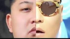 North and South Korea timeline