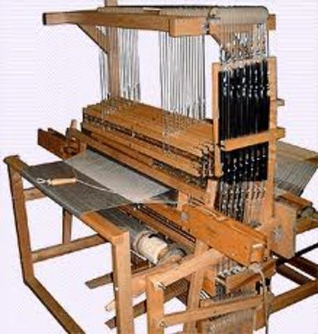 Scientific Revolution Inventions timeline | Timetoast ...