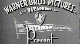 History of Sound Film timeline