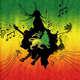 Reggae 1