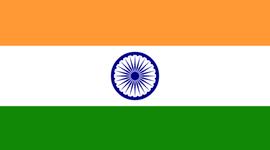 Fabiana Guajardo - Indian Nationalism and Independence timeline