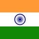 Indiaflag wikipedia