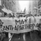32 131 38f 98 anti apartheid  5 77 smaller