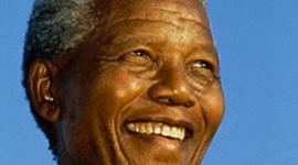 Anti-Apartheid Struggle timeline