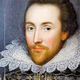 Shakespeare 23 abril