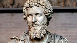 Emperor Lucius Septimus Severous timeline