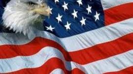 American History: 1861-2013 timeline