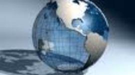 El Proceso de Globalización timeline