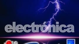 Pensum Tecnologia en Electronica timeline