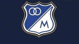 Millonarios FC timeline