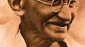 Ghandi timeline 4263