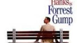 forrest gump living history timeline