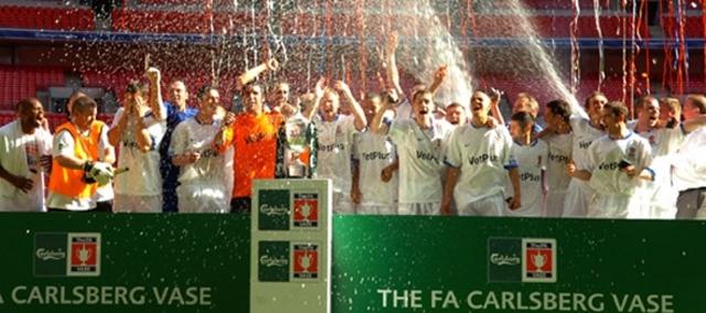 2007/08 Season