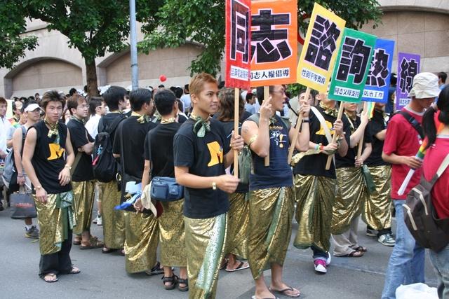 Esbian group gagging orgy