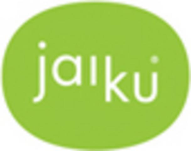 Created Jaiku MicroBlog