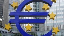 La unión monetaria europea timeline