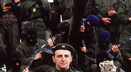 Kosovo and Bosnia Conflict timeline
