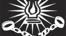 Unit 6: Abolitionists timeline