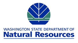 PROJECT MANAGEMENT - DEPARTMENT OF NATURAL RESOURCES PUBLIC LAND SURVEY OFFICE timeline