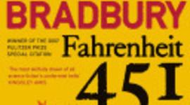 Fahrenheit 451 timeline