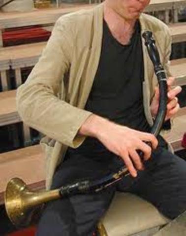 oboe (1492-1700)