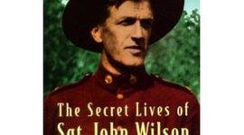 Sgt. John Wilson Book 1 Yang L. timeline
