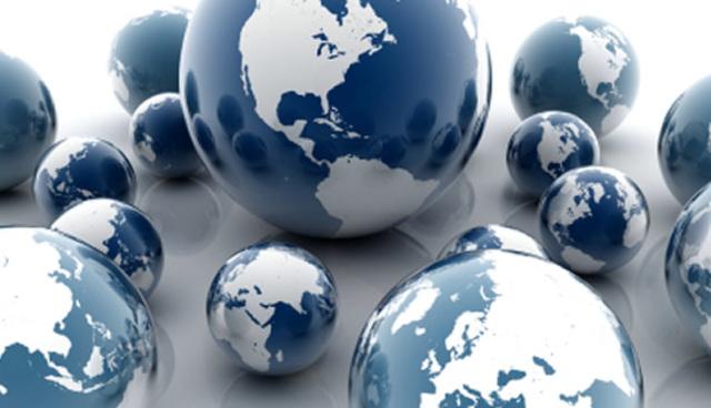 Pymes Internacionalización