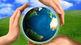 Antecedentes de Educaciòn Ambiental y Desarrollo Sustentable timeline