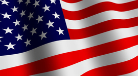 History of the United States of America timeline