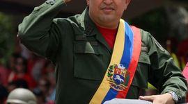 Hugo Chavez Political Life timeline