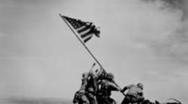 World War II by J Roberson timeline