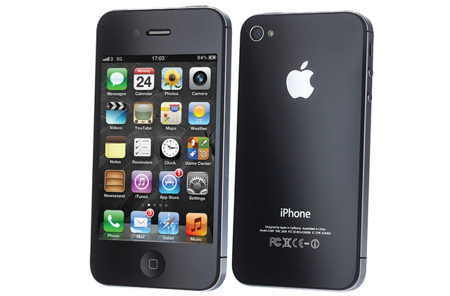 when did iphone 4s come out iphone history timeline timetoast timelines 5370