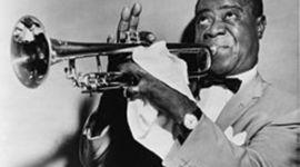 Jazz History timeline