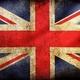 Britanskiy flag britaniya yunion dzhek soedinennoe korolevstvo favim.ru 17239