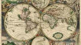 A.P. World History Timeline