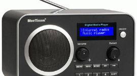inicios y surgimiento de la radio  timeline