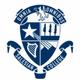 Salesian college crest