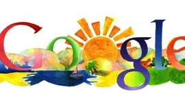 Google Inc. timeline