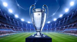 Champions Alemanas timeline