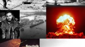1950's - 2013 History Timeline