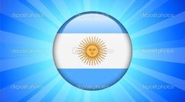 Argentina's History timeline