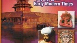 Medieval World History Timeline