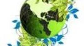 ANTECEDENTES DEL DESARROLLO SUSTENTABLE Y LA EDUCACIÓN AMBIENTAL timeline