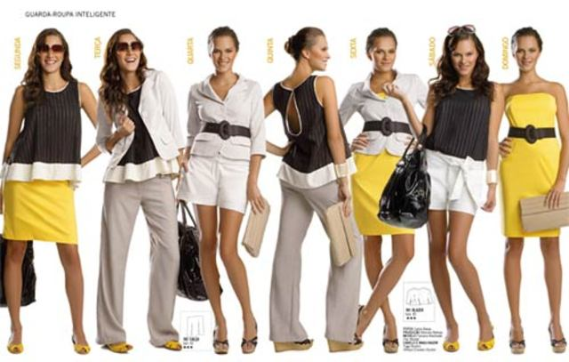 moda_2000s?1369622489 french fashion timeline timetoast timelines,Womens Clothing 2000s