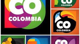 Diseño Gráfico en Colombia timeline