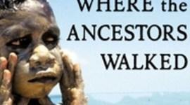 A True Aboriginal History Timeline