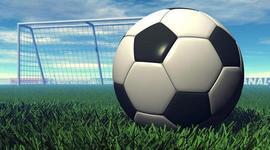 linea del tiempo del futbol  timeline