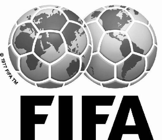 cracion y fundacion de la conocida FIFA